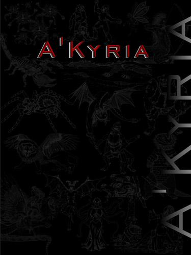 akyria-cover