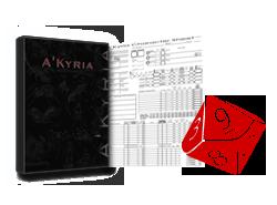 akyria-game